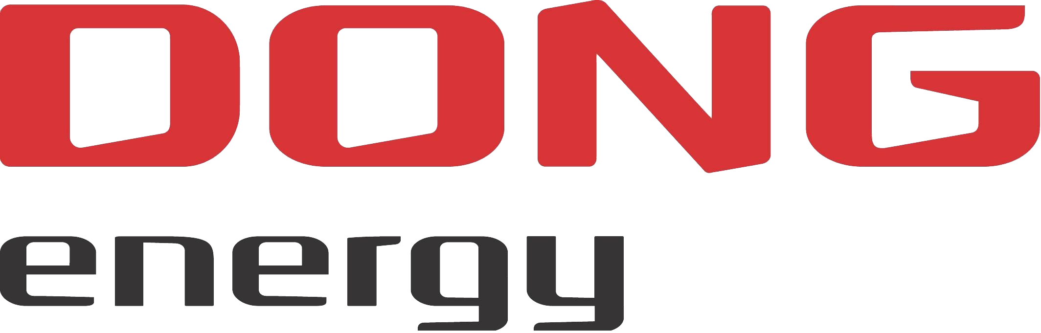 Dong Energy Enfor