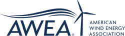 ENFOR's wind power forecasting solutions  at awea windpower conference