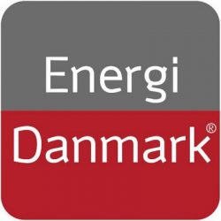 electricity load forecasting contract signed with energidanmark