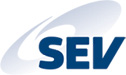hydro power forecasting contract signed with SEV
