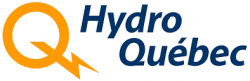 wind power forecasting contract extended by 3 years hydro quebec