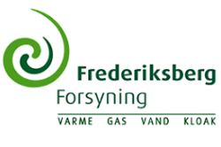 district heating demand forecasting, district heating temperature forecasting contract signed by frederiksberg forsyning