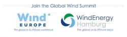 wind power forecasting, renewable energy forecasting, windeurope 2018